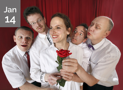WuerzburgerBeutelboxer-TheaterOberpeiching